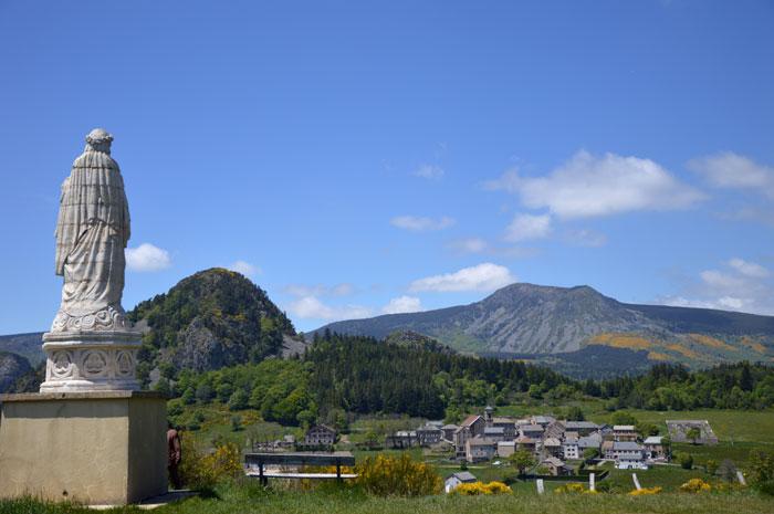 vue-sur-le-Mont-Mezenc